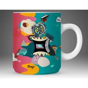 cup1_cu