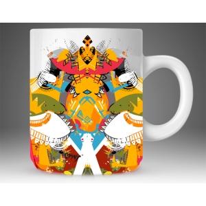 cup2_cu