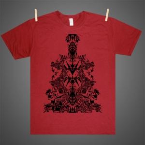 Red Malasia
